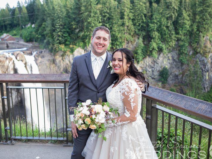 Tmx Erica Paul 51 382633 157455405314567 Tacoma wedding planner