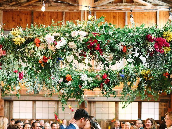 Tmx Husband Wife Mary Costa Photography 51 382633 157455028274048 Tacoma wedding planner
