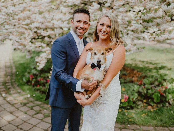 Tmx Lauren Jason  51 382633 157455265993018 Tacoma wedding planner