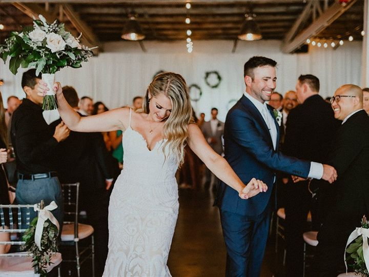Tmx Lauren Jason Wedding Abril Photography 213 Websize 1 51 382633 157455266494669 Tacoma wedding planner