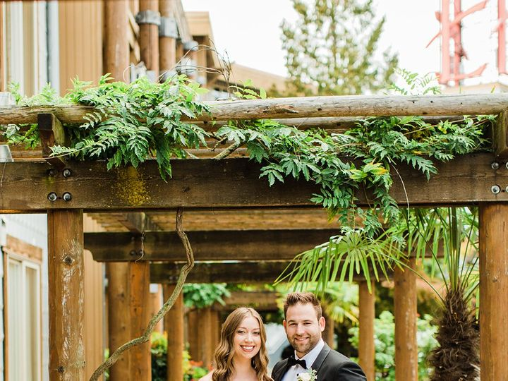 Tmx Marissa Ciccarelli Photography 51 382633 157455474230287 Tacoma wedding planner