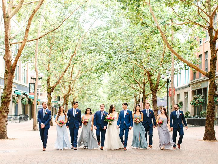 Tmx Tina And Madison Mary Costa Photography 51 382633 157455009621066 Tacoma wedding planner