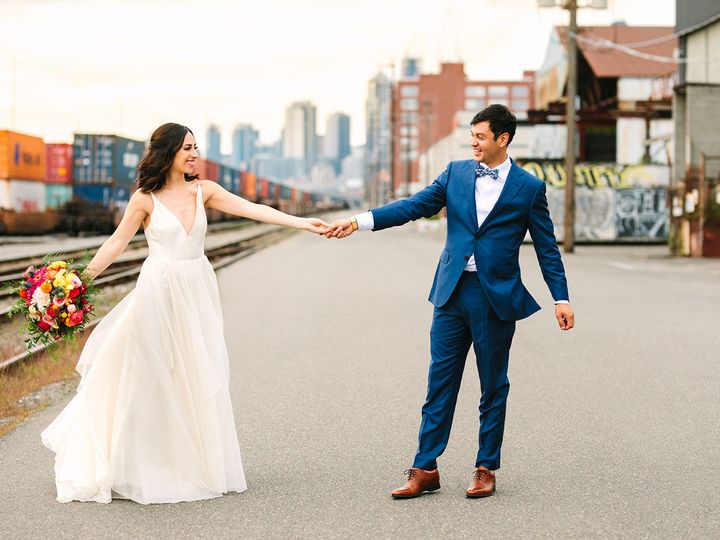 Tmx Tina Madison Mary Costa Photography 12 51 382633 157455005443137 Tacoma wedding planner