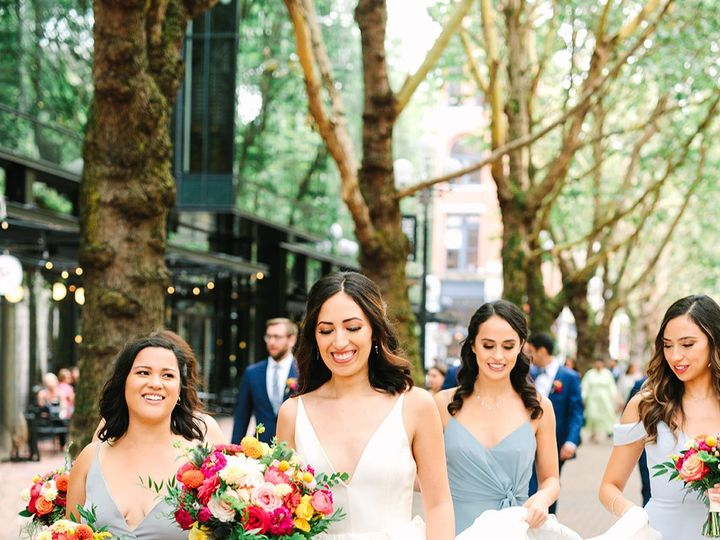 Tmx Tina Madison Mary Costa Photography 15 51 382633 157455012159804 Tacoma wedding planner
