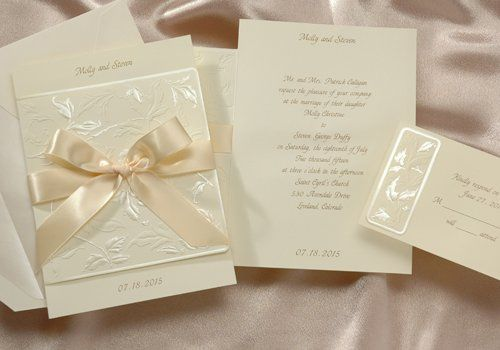 Tmx 1358705668384 Bc2 Garfield wedding invitation