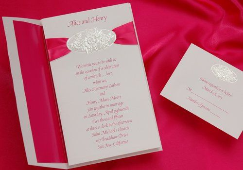 Tmx 1358705680126 Bc3 Garfield wedding invitation