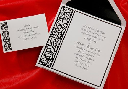 Tmx 1358705711604 Bc8 Garfield wedding invitation