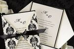 Invitations By Tracey image