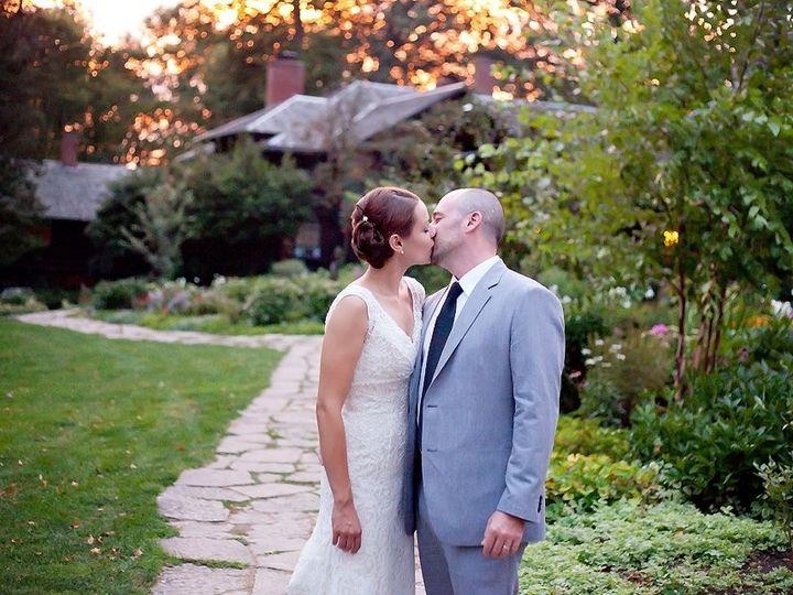 Tmx 1375372555493 Wedding082512399 Shell Lake, WI wedding photography