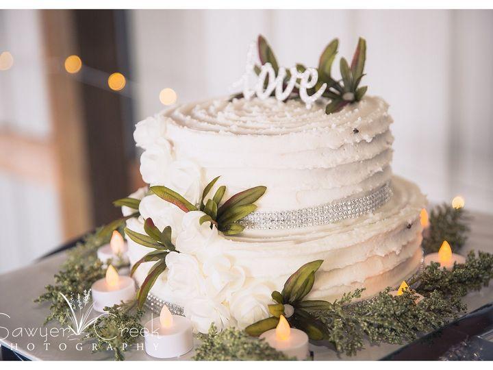 Tmx 2018 09 24 0012 51 433633 V1 Shell Lake, WI wedding photography