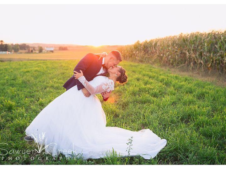 Tmx 2018 09 24 0015 51 433633 Shell Lake, WI wedding photography