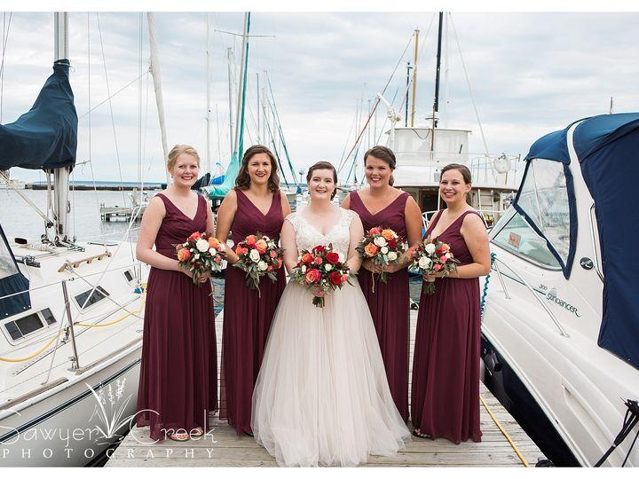 Tmx 2018 09 27 0003 51 433633 Shell Lake, WI wedding photography