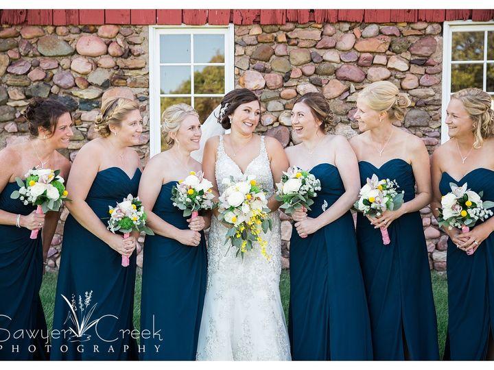 Tmx 2018 09 27 0027 51 433633 Shell Lake, WI wedding photography