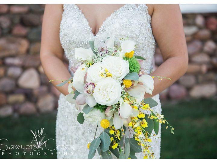 Tmx 2018 09 27 0032 51 433633 V1 Shell Lake, WI wedding photography
