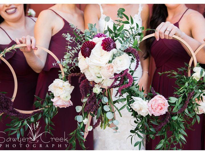 Tmx 2018 09 27 0055 51 433633 V1 Shell Lake, WI wedding photography