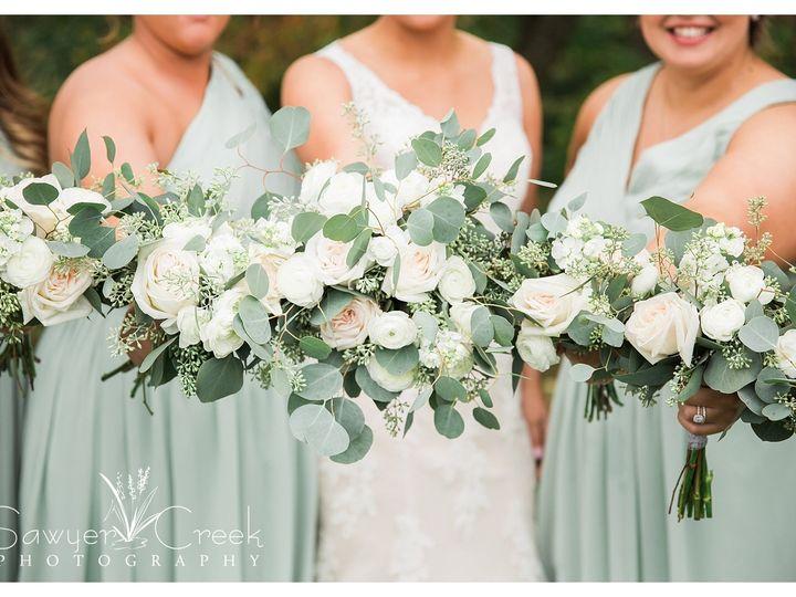 Tmx 2018 10 01 0008 51 433633 V1 Shell Lake, WI wedding photography