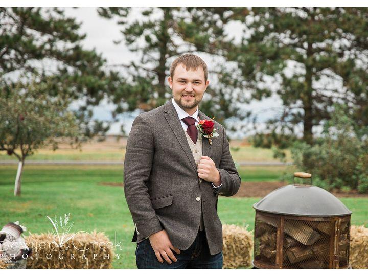 Tmx 2018 10 21 0012 51 433633 Shell Lake, WI wedding photography