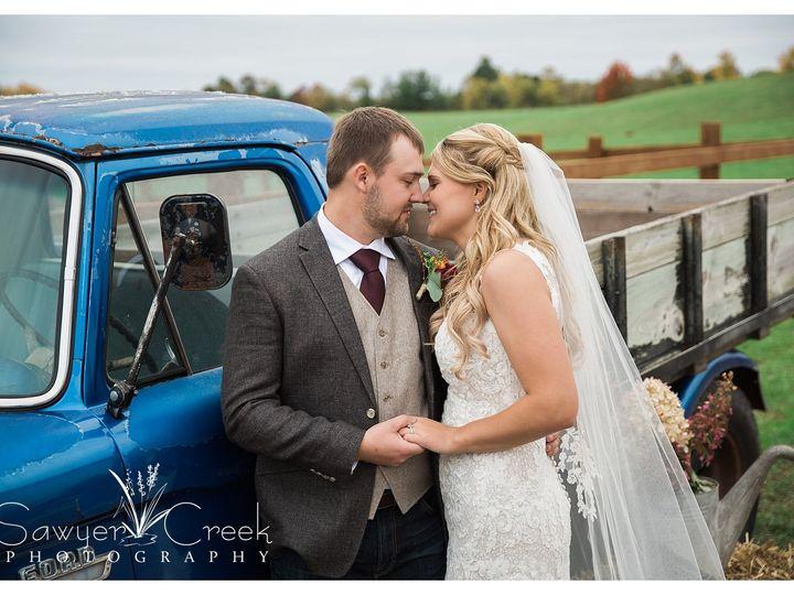 Tmx 2018 10 21 0015 51 433633 V1 Shell Lake, WI wedding photography
