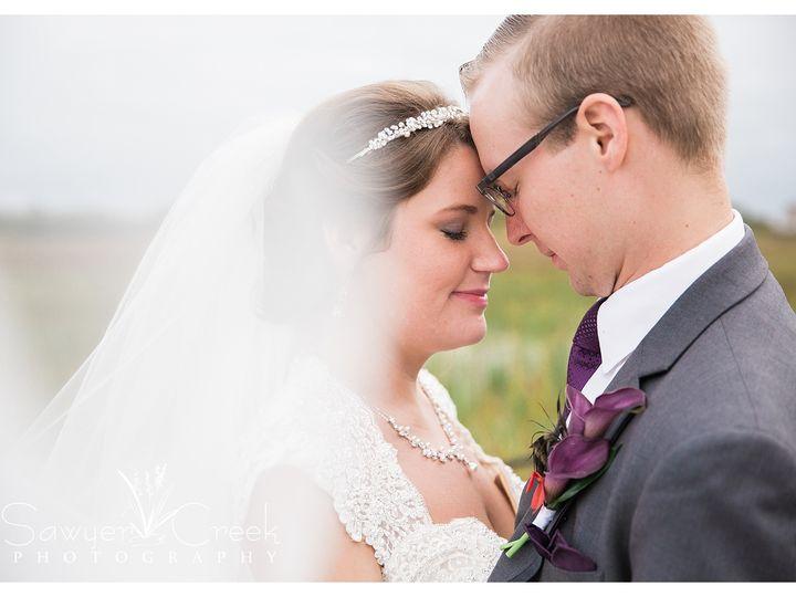 Tmx 2018 10 22 0014 51 433633 V1 Shell Lake, WI wedding photography