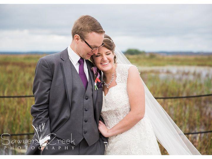 Tmx 2018 10 22 0016 51 433633 Shell Lake, WI wedding photography