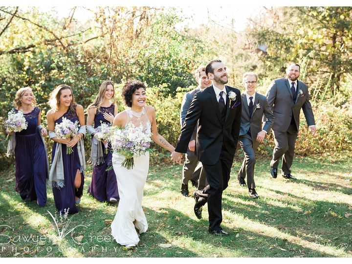Tmx 2018 10 22 0028 51 433633 Shell Lake, WI wedding photography