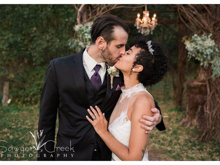 Tmx 2018 10 22 0038 51 433633 V1 Shell Lake, WI wedding photography