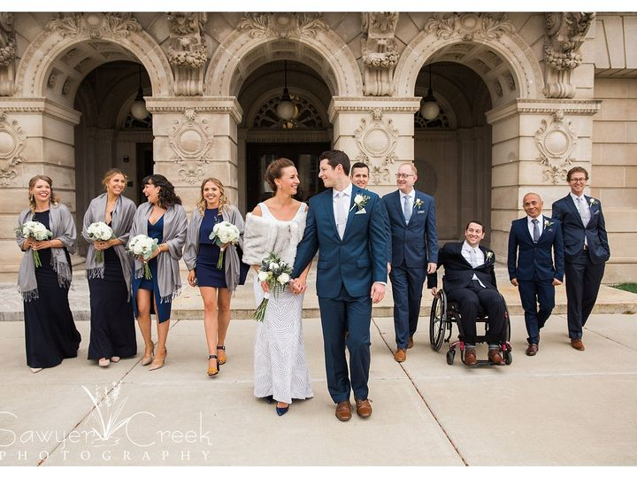 Tmx 2018 11 07 0033 51 433633 V1 Shell Lake, WI wedding photography