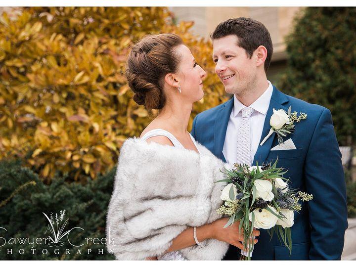 Tmx 2018 11 07 0034 51 433633 Shell Lake, WI wedding photography