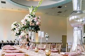Durami Events And Rentals