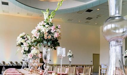 Durami Events And Rentals 1