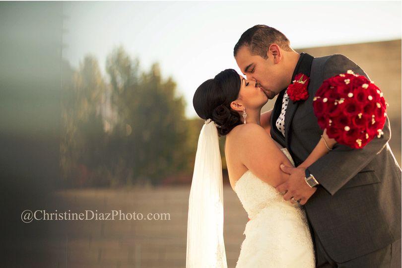 Christine Diaz Photography
