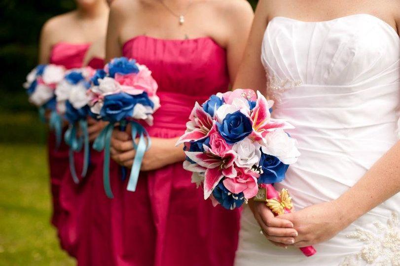 Paul korver wedding