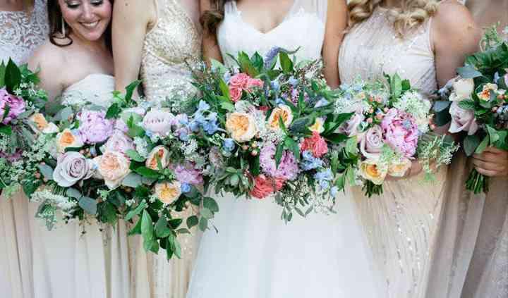 Ashland Addison Florist