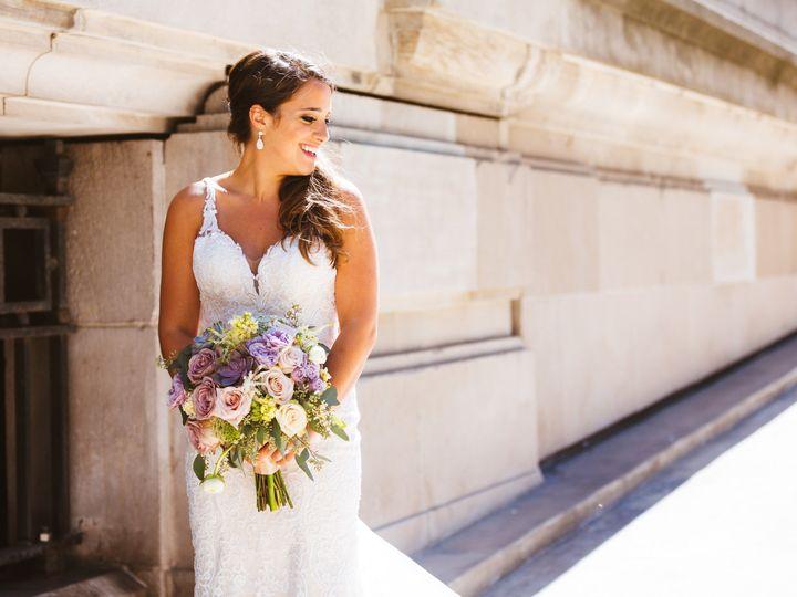 Tmx 1513194304667 03 Jtphoto Firstlook 75 Chicago, IL wedding florist