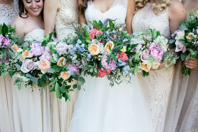 Tmx 1513194362264 4 Chicago, IL wedding florist