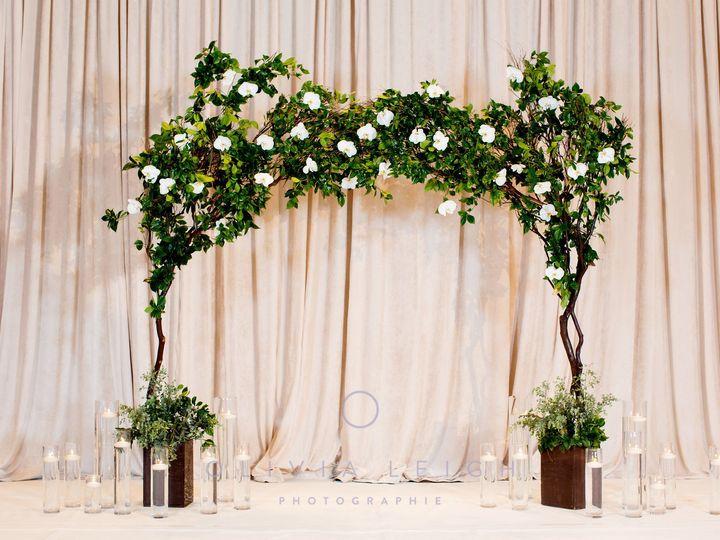 Tmx 1513194436570 6 Chicago, IL wedding florist
