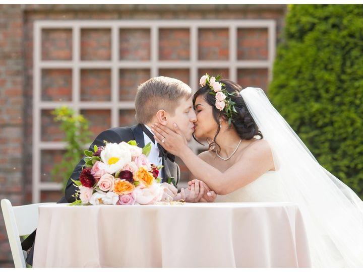 Tmx 1513194454950 8 Chicago, IL wedding florist