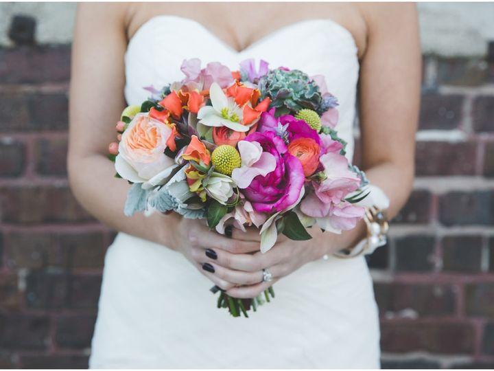 Tmx 1513194496152 Belowbluephotog Chicago, IL wedding florist