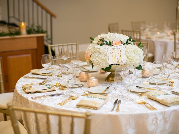 Tmx 1513194506157 Colleensteve Wed 576 Chicago, IL wedding florist