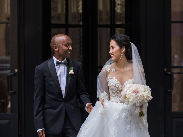 Tmx 1513194535495 E36a4644 Chicago, IL wedding florist