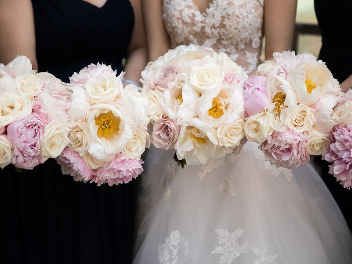 Tmx 1513194630237 Eb6a3494 Chicago, IL wedding florist