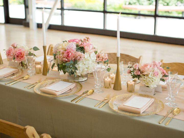 Tmx 1513194682533 Img 56 Chicago, IL wedding florist