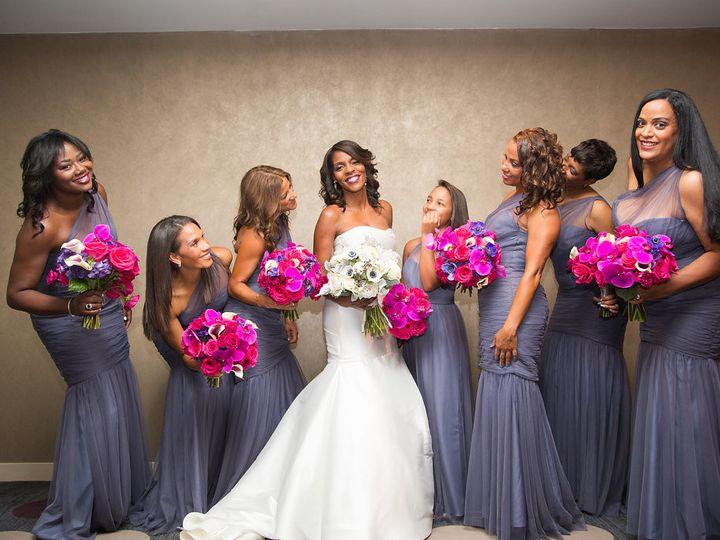 Tmx 1513194710006 Print Charisse Gene Aug2017 Fz9a7831 Chicago, IL wedding florist