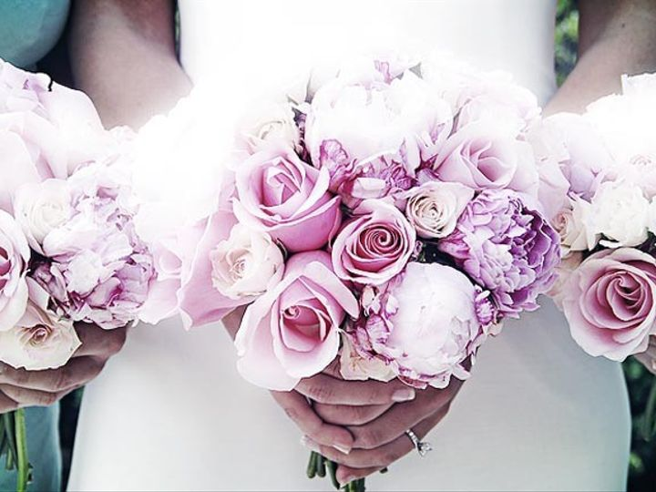 Tmx 1468685847250 5b9c7deb32c54654ee438b444ffd6656 Montclair wedding planner