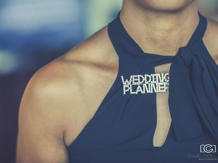 Tmx 1469546967426 Untitled Montclair wedding planner