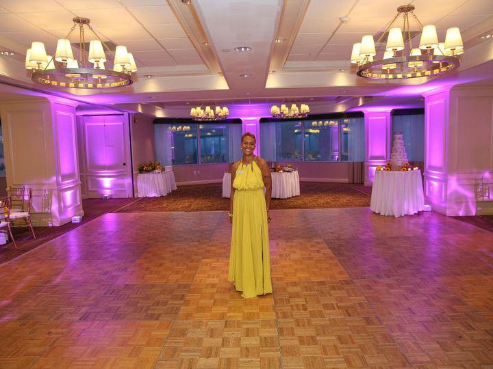 Tmx 1469548591769 Marissa Ryans Wedding Marissa Ryans Wedding 2 0026 Montclair wedding planner