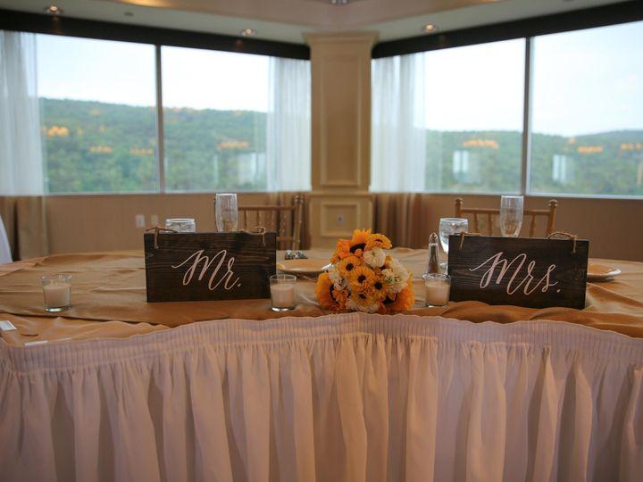 Tmx 1469548617429 Marissa Ryans Wedding Marissa Ryans Wedding 0465 Montclair wedding planner