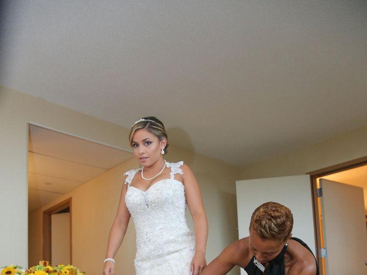Tmx 1469548680662 Marissa Ryans Wedding Marissa Ryans Wedding 0071 Montclair wedding planner