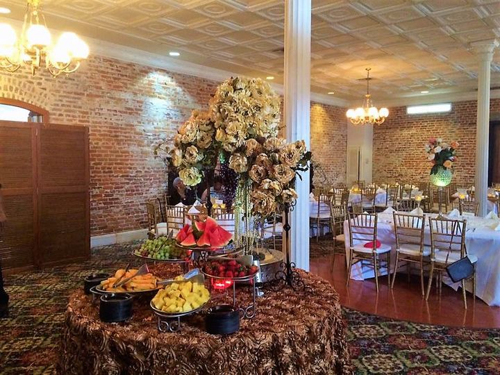 Tmx 11143364 929047830471762 7060433688370636911 N 51 1144633 159784560141279 Jackson, LA wedding venue