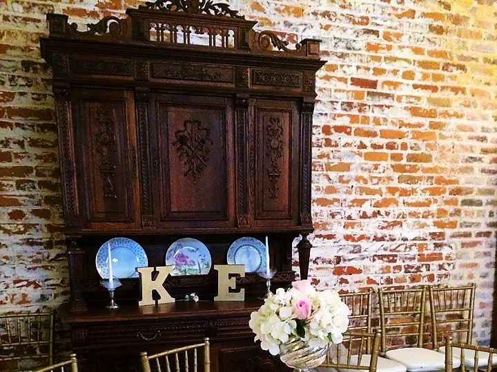 Tmx 1909615 758961154147098 3104263735709548085 N 51 1144633 159784558151959 Jackson, LA wedding venue